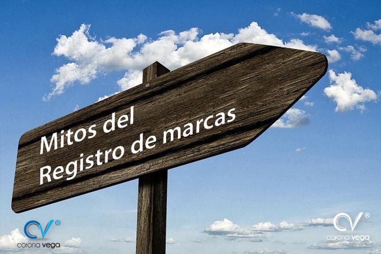 Abogados-de-Marcas-Registro-de-Marcas-México-Abogados-Registro-Marcas-IMPI
