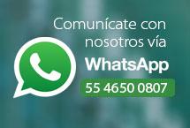 coronavega-whatsapp