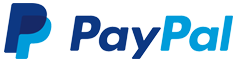 paypal-mensualidades